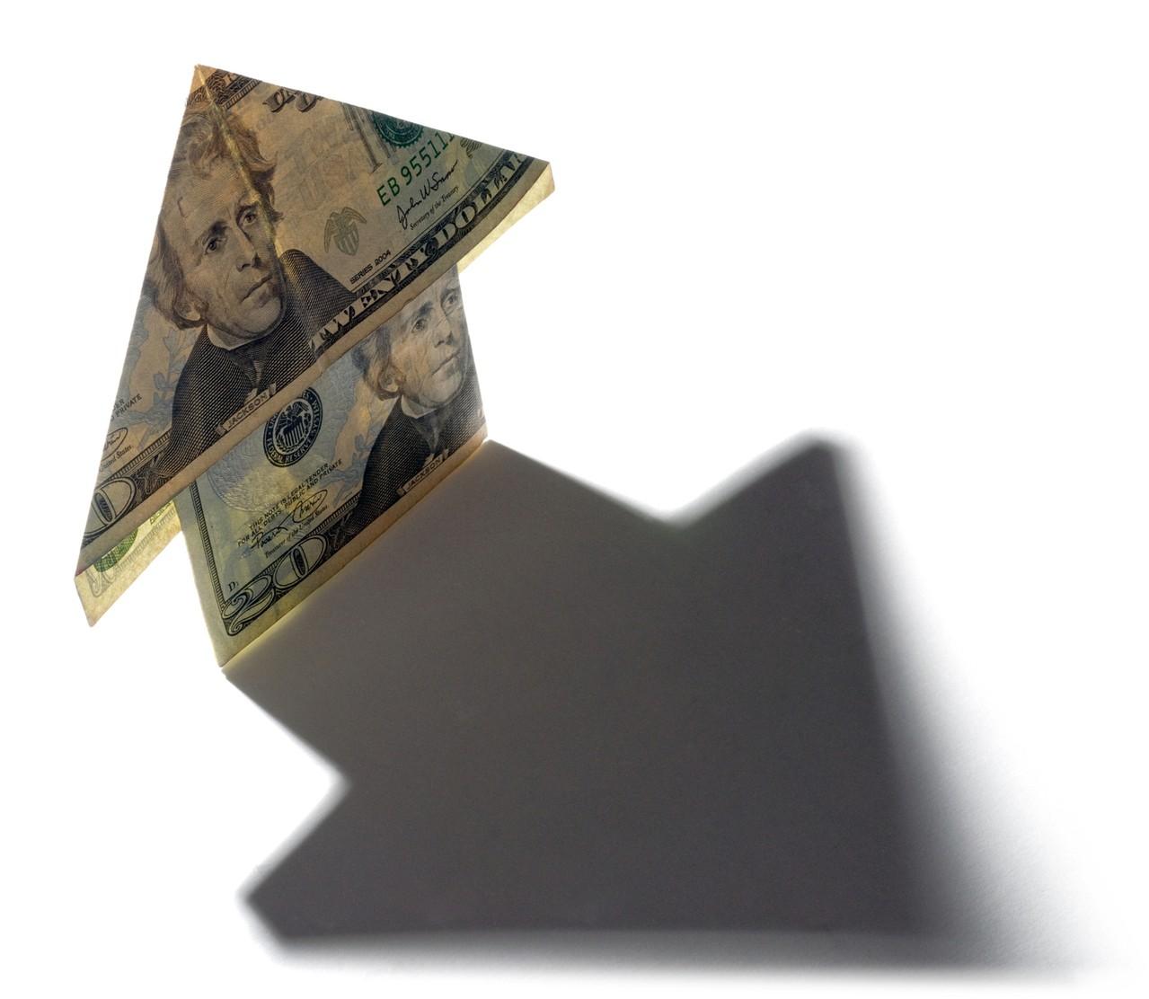 Rozsądne gospodarowanie domowym budżetem