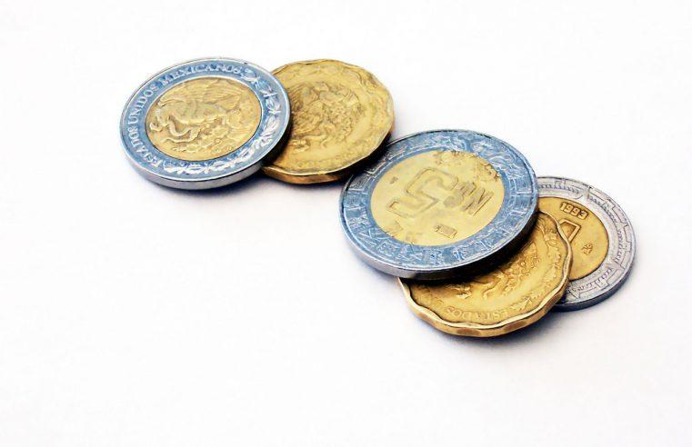 Korzystne pożyczki dla start-upów