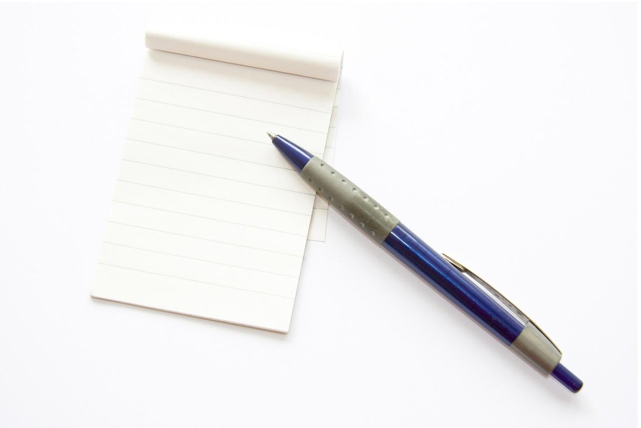 Jakie błędy ludzi popełniają podpisując umowy gospodarcze?