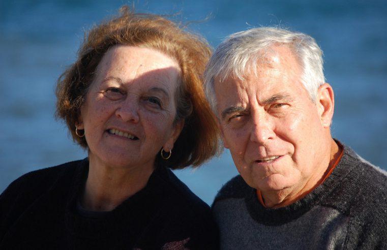Niejednokrotnie potrzebna jest opieka nad osobami starszymi