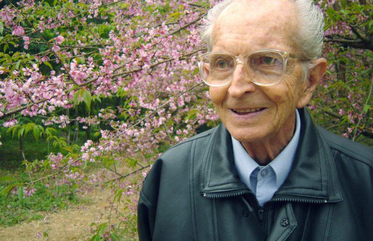 Opieka nad osobami starszymi jest często poszukiwana
