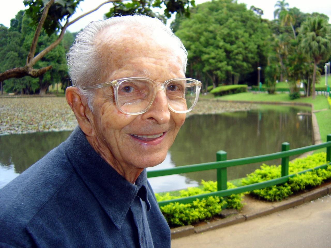 Potrzebna specjalistyczna opieka dla osób starszych